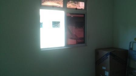 apartamento com 3 quartos para comprar no ana lúcia em sabará/mg - 16915