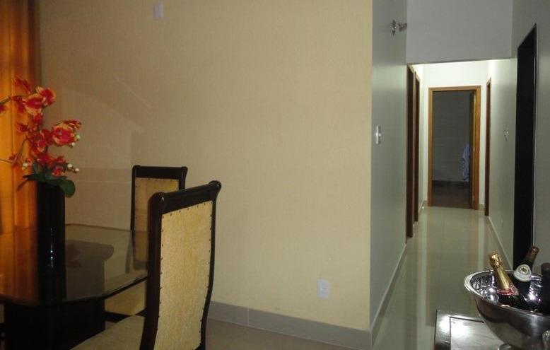 apartamento com 3 quartos para comprar no barro preto em belo horizonte/mg - 493