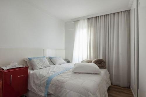 apartamento com 3 quartos para comprar no belvedere em belo horizonte/mg - 948