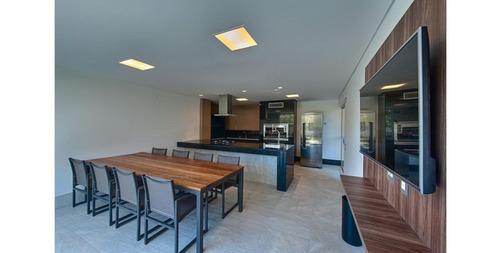 apartamento com 3 quartos para comprar no buritis em belo horizonte/mg - 14615