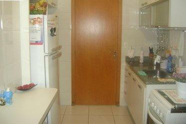 apartamento com 3 quartos para comprar no buritis em belo horizonte/mg - 1471