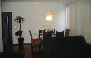 apartamento com 3 quartos para comprar no buritis em belo horizonte/mg - 1604