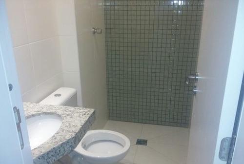 apartamento com 3 quartos para comprar no buritis em belo horizonte/mg - 16256
