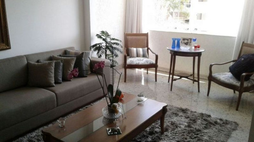 apartamento com 3 quartos para comprar no buritis em belo horizonte/mg - 709