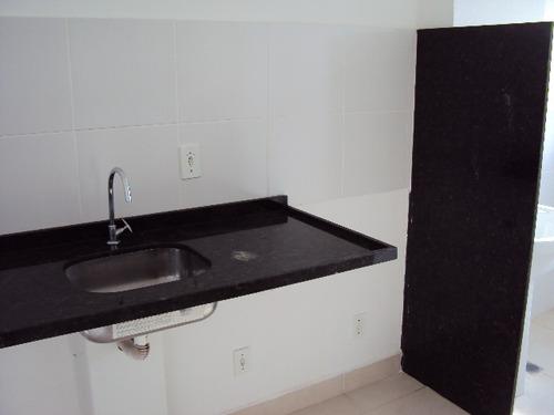 apartamento com 3 quartos para comprar no cardoso em belo horizonte/mg - 1975