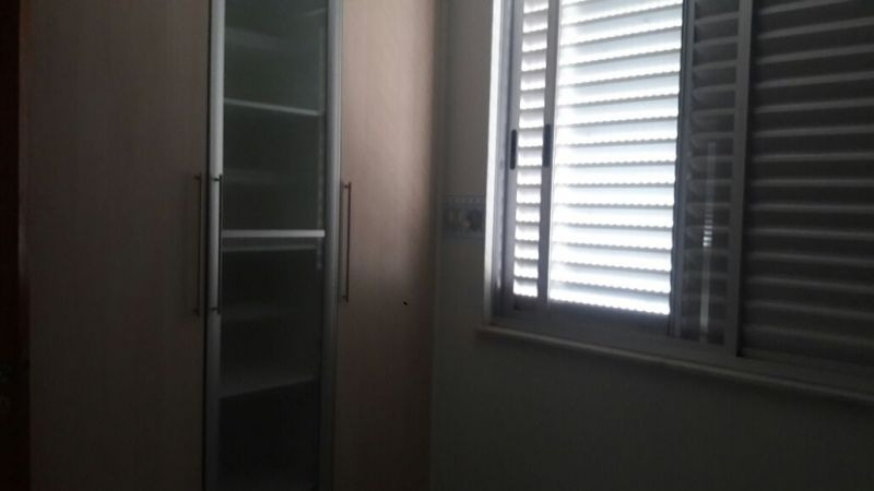 apartamento com 3 quartos para comprar no castelo em belo horizonte/mg - 1008