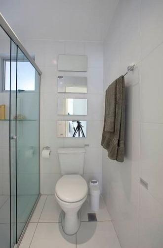 apartamento com 3 quartos para comprar no castelo em belo horizonte/mg - 1020
