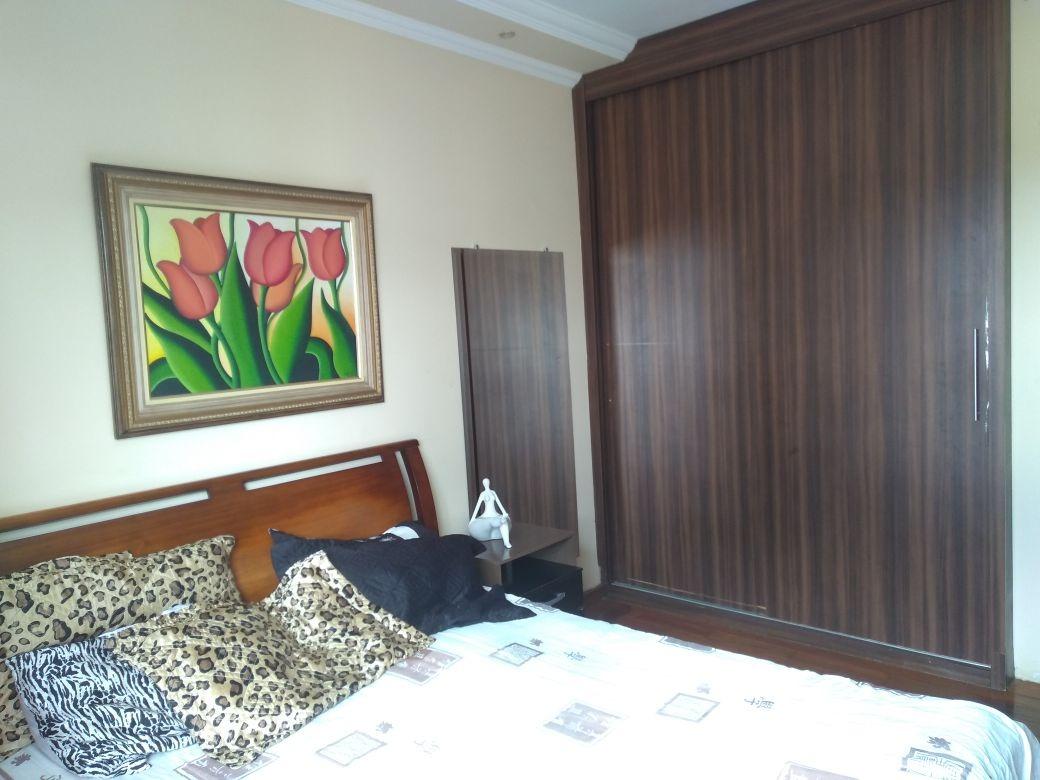 apartamento com 3 quartos para comprar no castelo em belo horizonte/mg - 1287