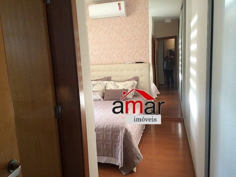 apartamento com 3 quartos para comprar no castelo em belo horizonte/mg - 681