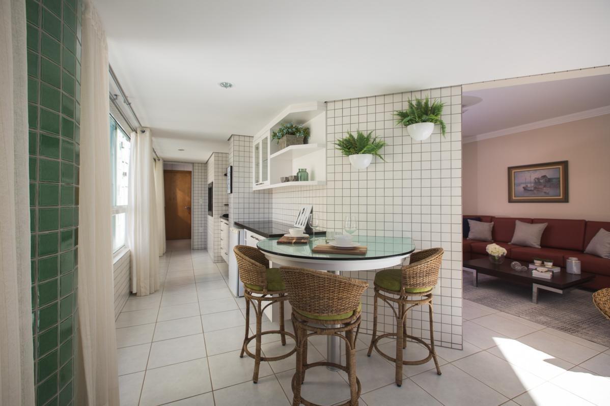 apartamento com 3 quartos para comprar no centro em balneário camboriú/sc - 1747