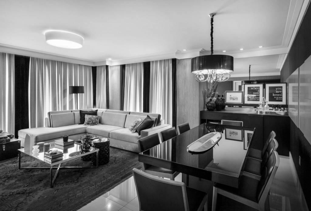 apartamento com 3 quartos para comprar no centro em balneário camboriú/sc - 1817