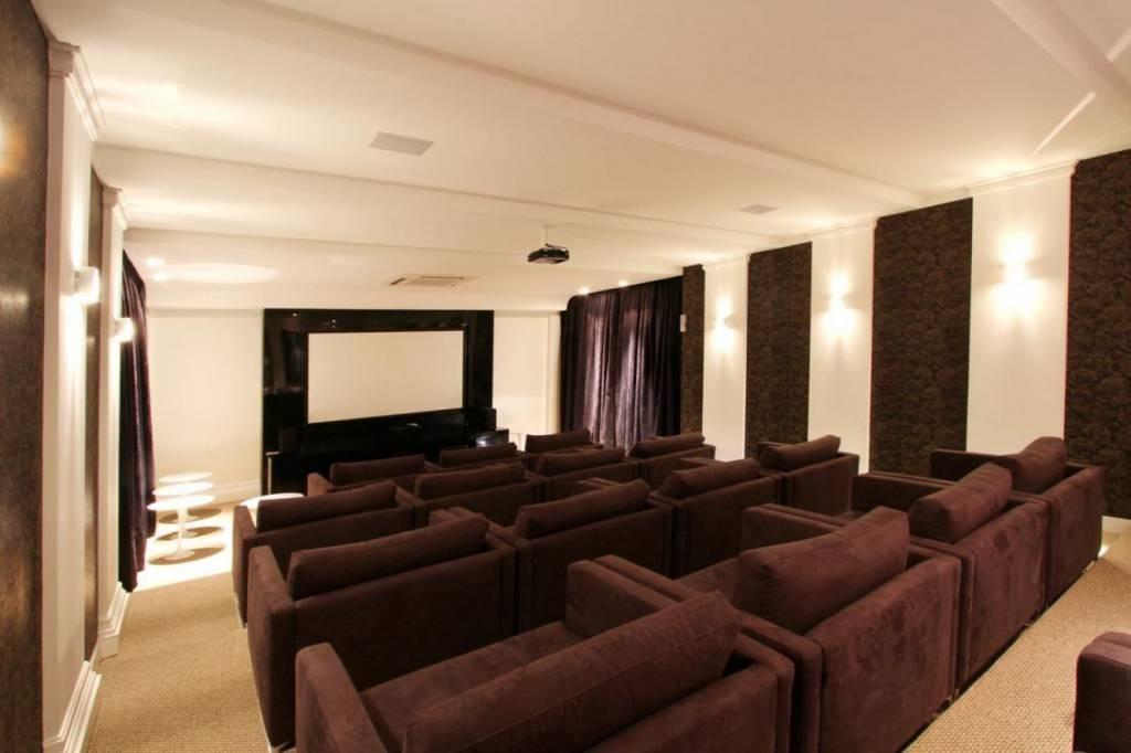 apartamento com 3 quartos para comprar no centro em balneário camboriú/sc - 1905