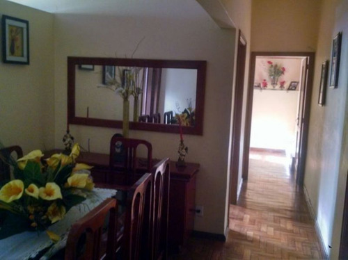 apartamento com 3 quartos para comprar no centro em belo horizonte/mg - 1014