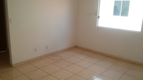 apartamento com 3 quartos para comprar no centro em são joaquim de bicas/mg - 2626