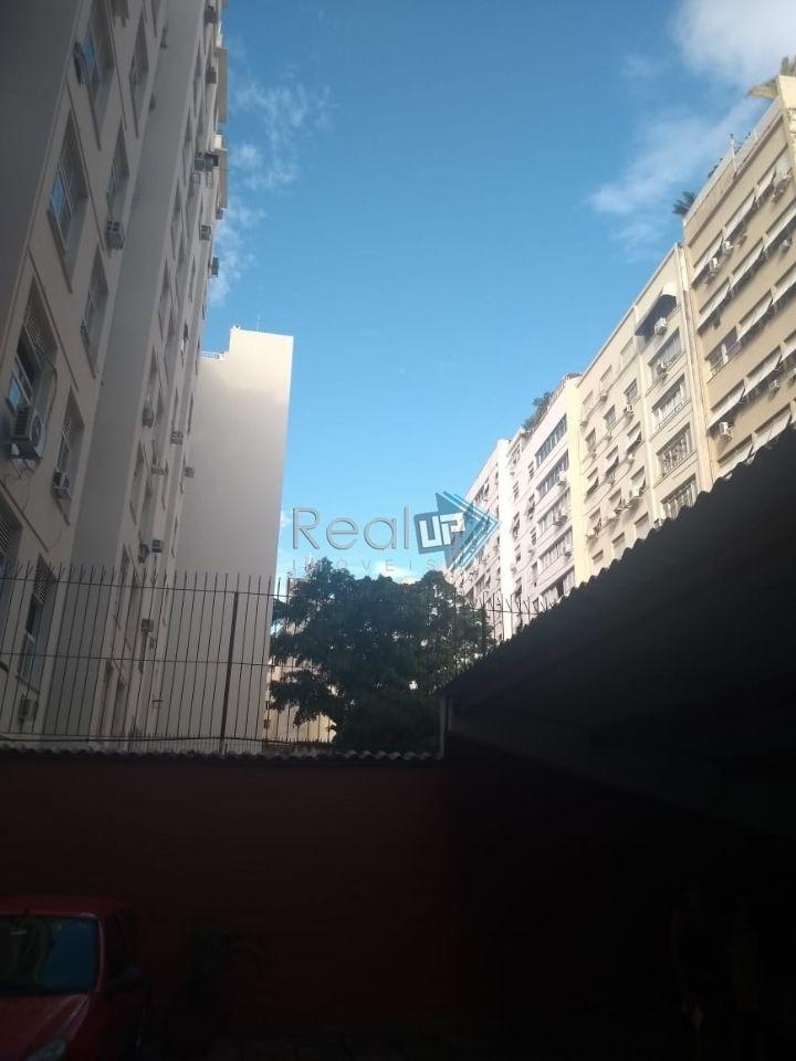 apartamento com 3 quartos para comprar no copacabana em rio de janeiro/rj - 18486