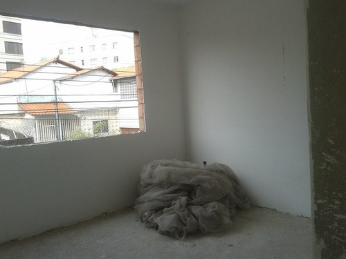 apartamento com 3 quartos para comprar no eldorado em contagem/mg - 763