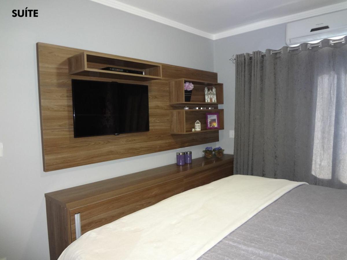 apartamento com 3 quartos para comprar no embaré em santos/sp - 1072