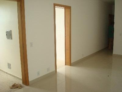 apartamento com 3 quartos para comprar no esplanada em belo horizonte/mg - 1355
