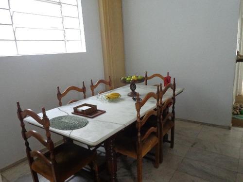 apartamento com 3 quartos para comprar no funcionários em belo horizonte/mg - 451