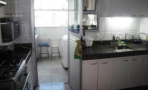 apartamento com 3 quartos para comprar no funcionários em belo horizonte/mg - 458