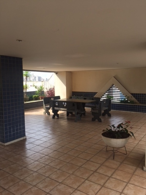 apartamento com 3 quartos para comprar no funcionários em belo horizonte/mg - mun1773