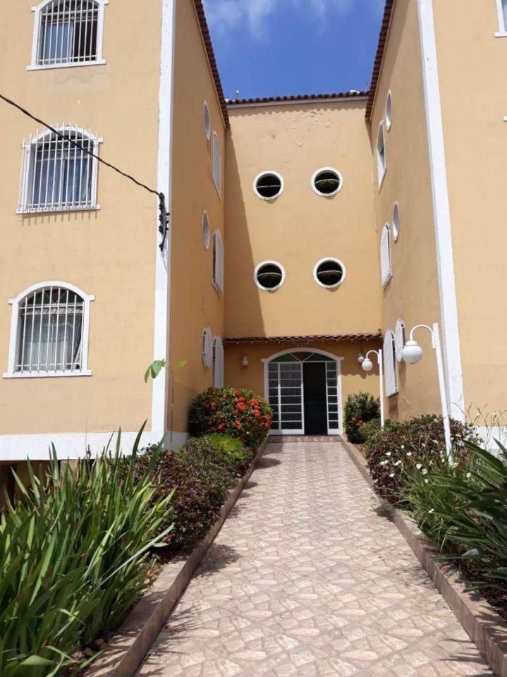 apartamento com 3 quartos para comprar no glória em contagem/mg - 2066