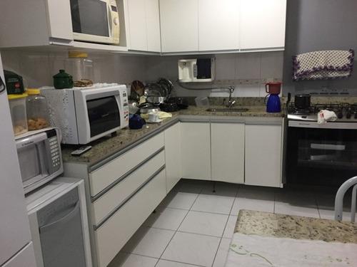 apartamento com 3 quartos para comprar no gutierrez em belo horizonte/mg - 1981