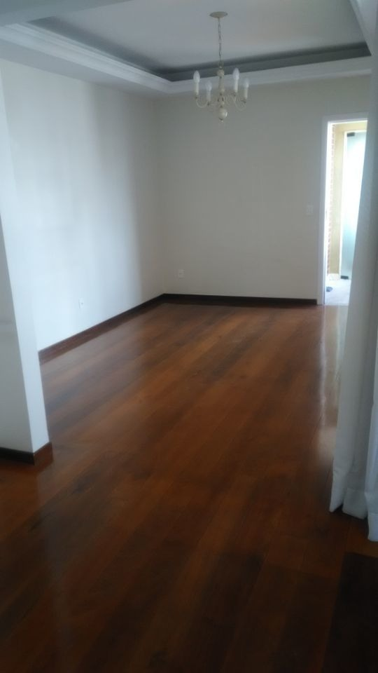 apartamento com 3 quartos para comprar no gutierrez em belo horizonte/mg - 3100