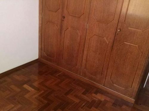 apartamento com 3 quartos para comprar no gutierrez em belo horizonte/mg - 805
