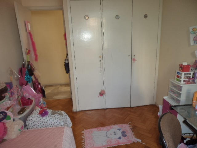 apartamento com 3 quartos para comprar no gutierrez em belo horizonte/mg - ec12764