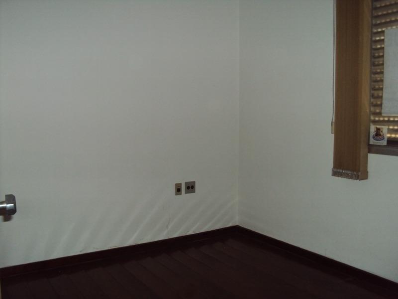 apartamento com 3 quartos para comprar no gutierrez em belo horizonte/mg - mus2396