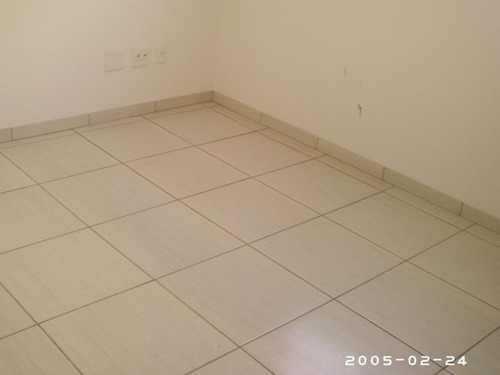 apartamento com 3 quartos para comprar no heliópolis em belo horizonte/mg - 1442