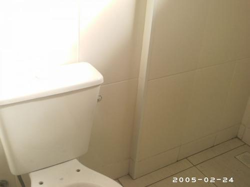 apartamento com 3 quartos para comprar no heliópolis em belo horizonte/mg - 1451