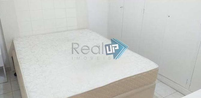 apartamento com 3 quartos para comprar no ipanema em rio de janeiro/rj - 17306