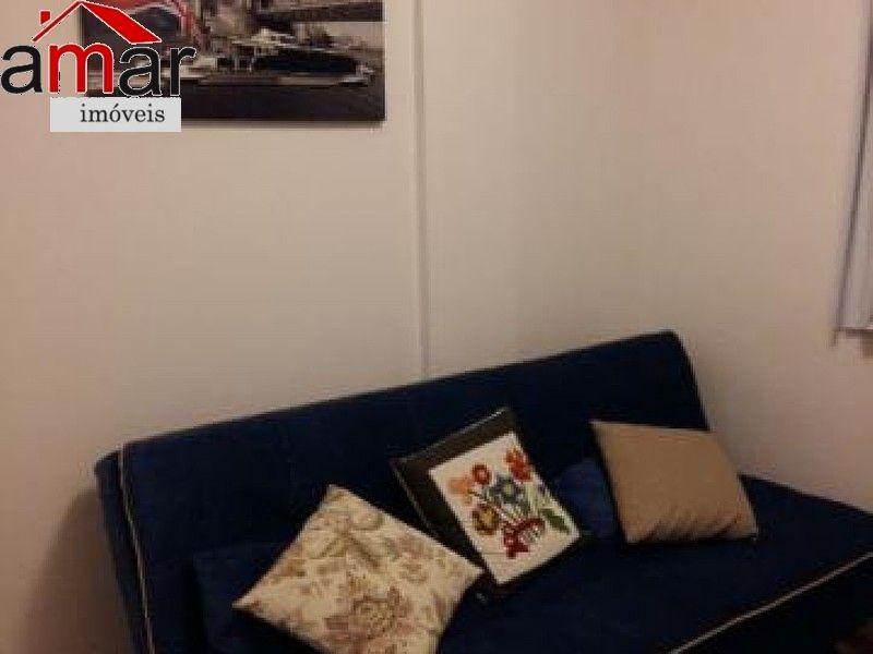 apartamento com 3 quartos para comprar no jaraguá em belo horizonte/mg - 715