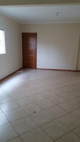 apartamento com 3 quartos para comprar no jardim centenário em poços de caldas/mg - 857
