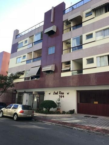 apartamento com 3 quartos para comprar no jardim da penha em vitória/es - 2000833