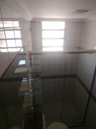 apartamento com 3 quartos para comprar no jardim riacho das pedras em contagem/mg - 3157