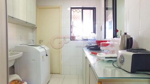 apartamento com 3 quartos para comprar no jatiúca em maceió/al - 1220