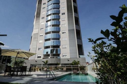 apartamento com 3 quartos para comprar no lourdes em belo horizonte/mg - 887
