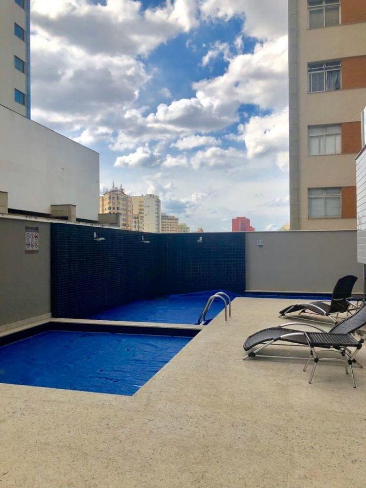 apartamento com 3 quartos para comprar no lourdes em belo horizonte/mg - rw3511