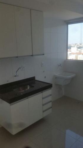 apartamento com 3 quartos para comprar no manacás em belo horizonte/mg - 418