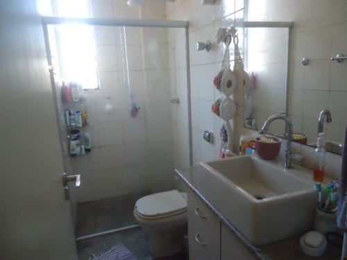 apartamento com 3 quartos para comprar no nova suíça em belo horizonte/mg - 1264