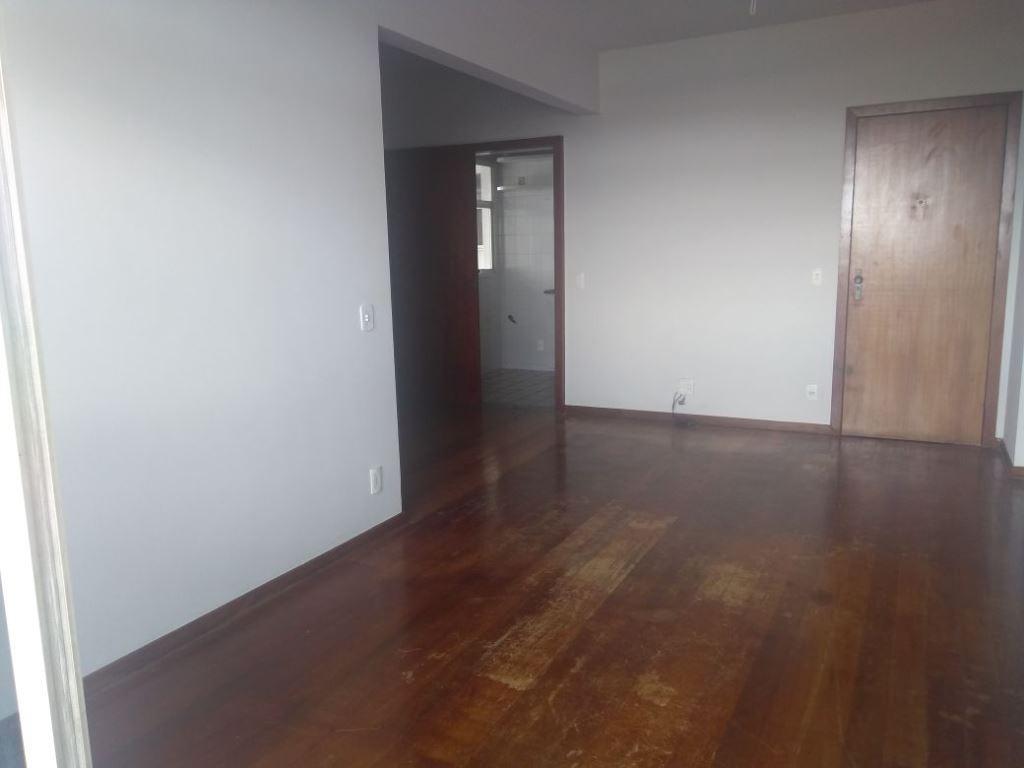 apartamento com 3 quartos para comprar no ouro preto em belo horizonte/mg - 1238