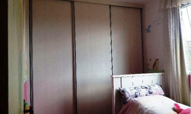apartamento com 3 quartos para comprar no paraíso em belo horizonte/mg - 1333