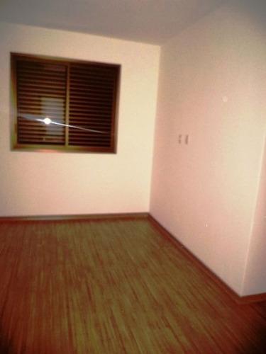 apartamento com 3 quartos para comprar no prado em belo horizonte/mg - 770