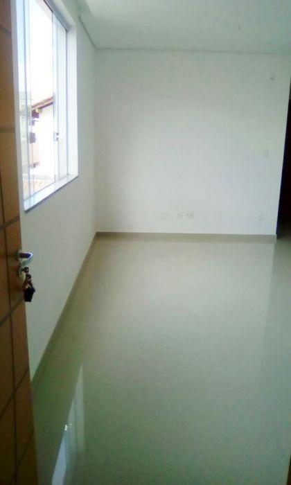 apartamento com 3 quartos para comprar no prado em belo horizonte/mg - 773