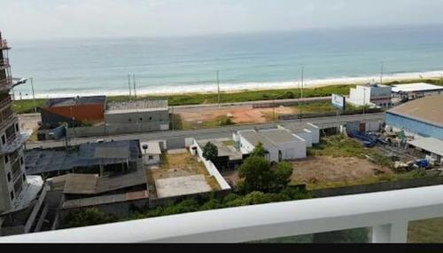 apartamento com 3 quartos para comprar no praia de itaparica em vila velha/es - nva1622