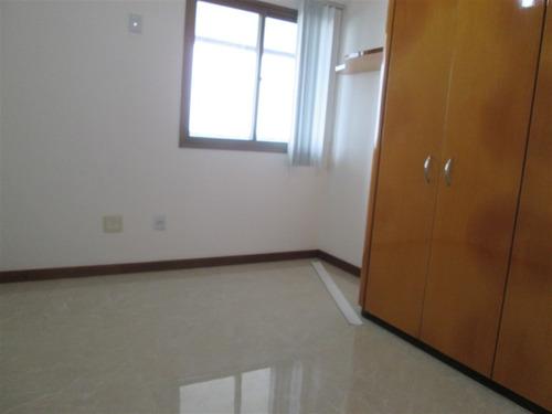 apartamento com 3 quartos para comprar no praia de itaparica em vila velha/es - nva1782