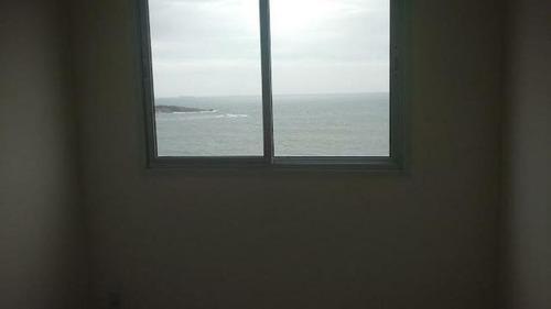 apartamento com 3 quartos para comprar no praia de itaparica em vila velha/es - nva952